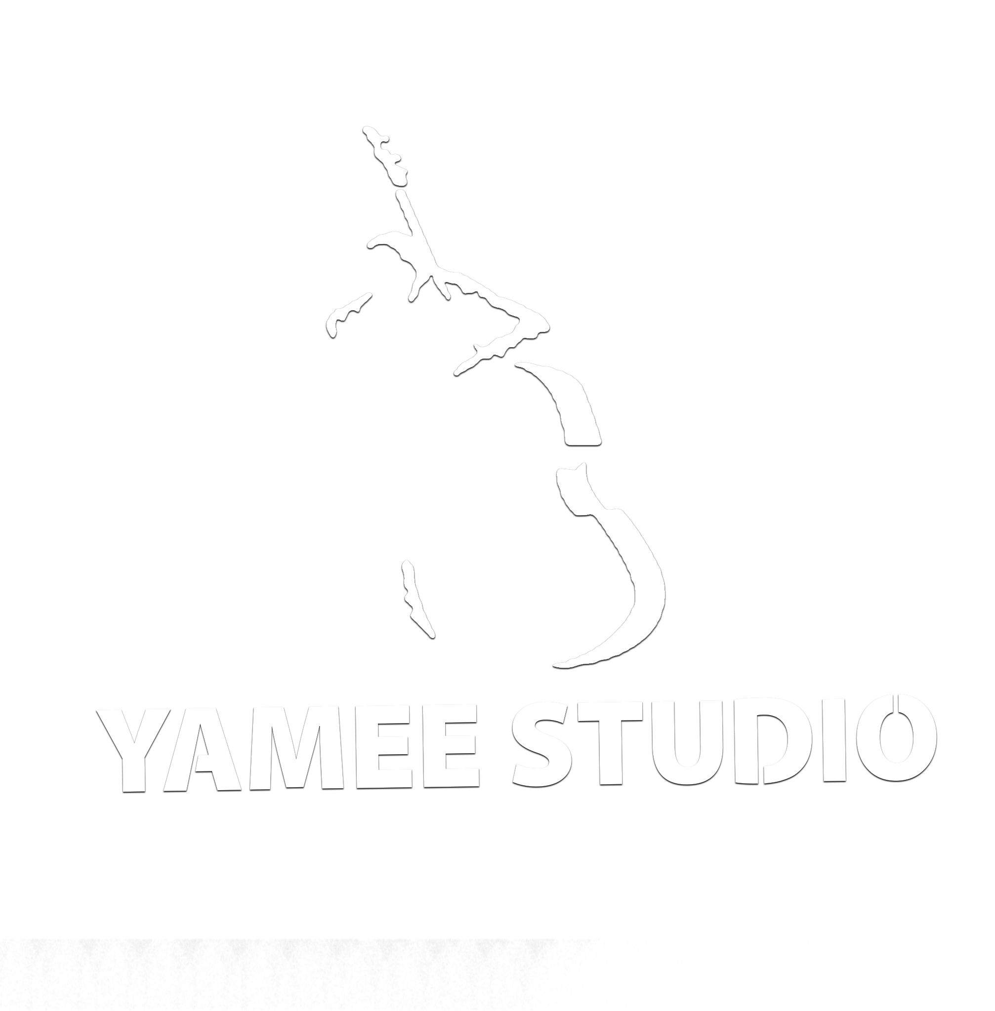 Yamee Khan Studio Official