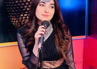 gul panra hd pashto songs download online