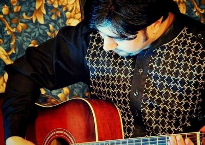 new pashto songs download