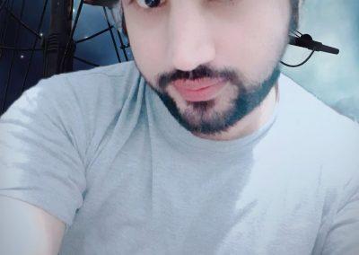 pashto hd songs