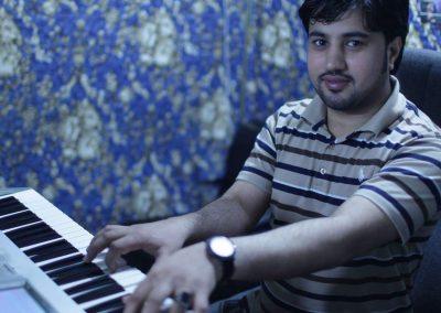 pashto songs 2020