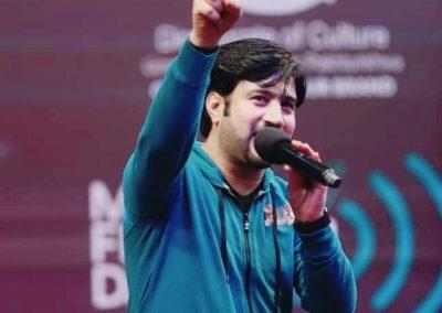 yamee khan hit songs