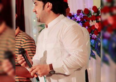 yamee khan singer