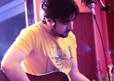 yamee khan songs